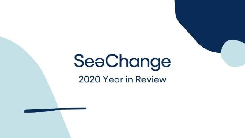 Reflections on 2020: Our Year in Review
